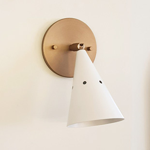 FOLI wall lamp (s)