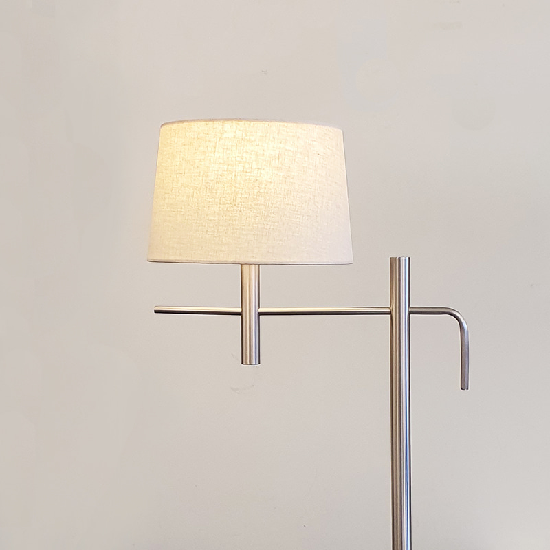 Mood  arm floor lamp