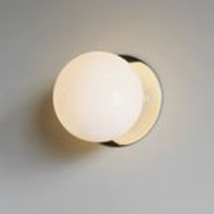 rozi pop wall lamp