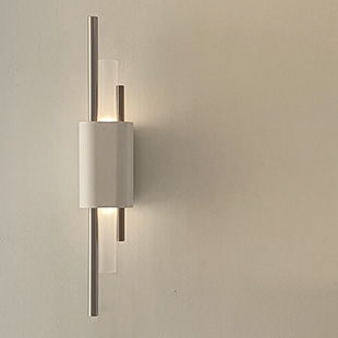 Ryan wall lamp