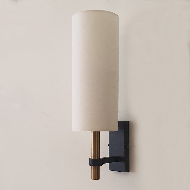 louis wall lamp