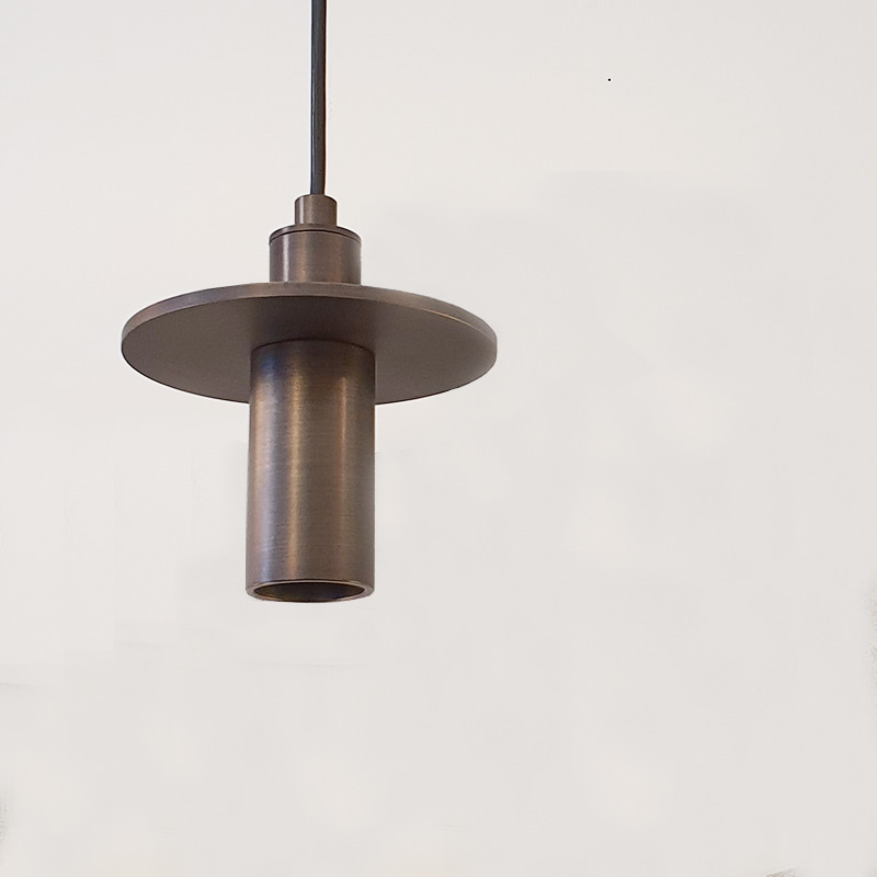 ST mini pendant lamp
